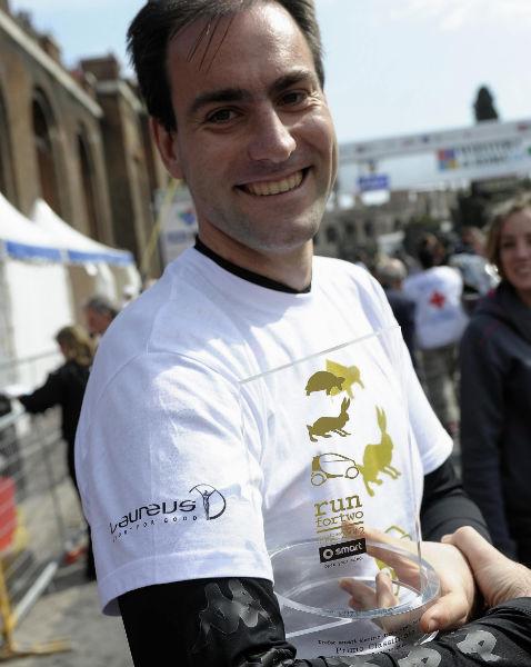 smart_Maratona_di_Roma_(9)-w600-h600