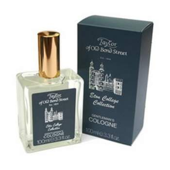 Taylor Of Old Bond Street, cologne spray da Eton College