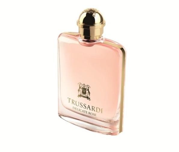 trussardi-delicate-rose-600x510