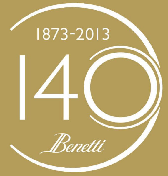 Benetti Yachts, celebrating 140 years of Italian excellence-w600-h600