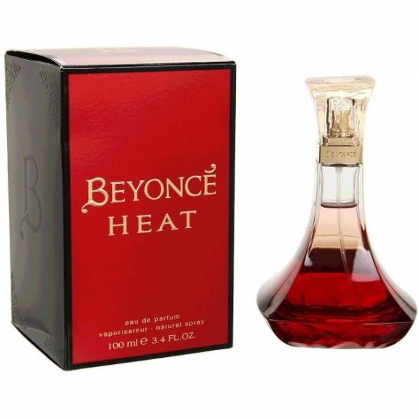 beyonce-heat-3-4-oz_1