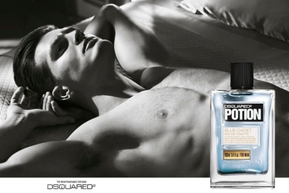 Dsquared2-Potion-Blue-Cadet-600x402