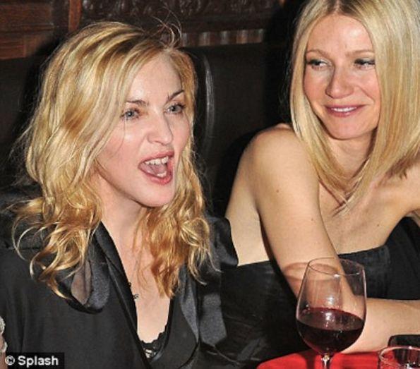 Madonna Battistella vino VITAE-w600-h600