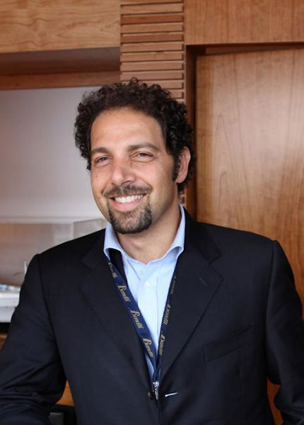 Nabil El Jammal Mar13 b-w600-h600