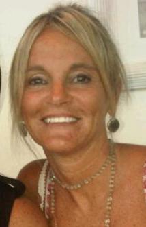 Paola Rocca, Agapanthus