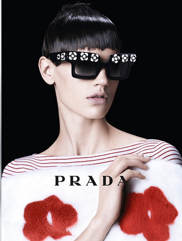 Prada-Eyewear-for-Spring-Summer-2013-Season-1