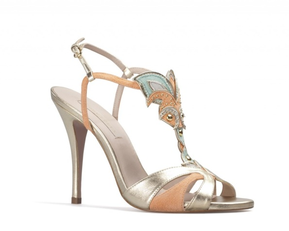 Pura_Lopez_Shoes_SS_2013_3-1024x819