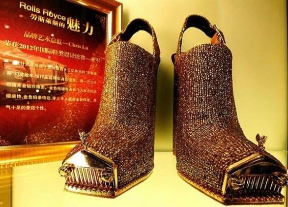 scarpe_diamanti_rolls_royce