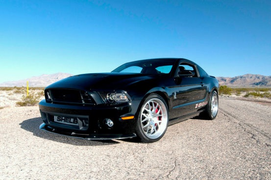 shelby-mustang