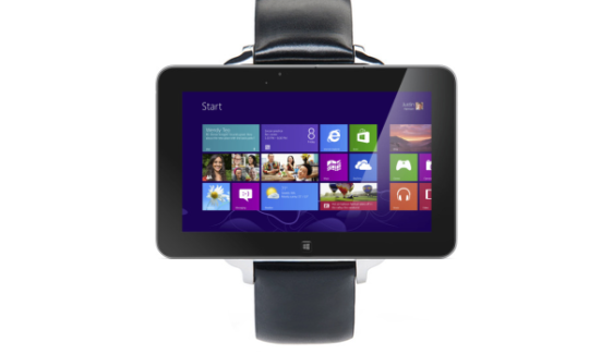 smartwatch-windows-8-540x325
