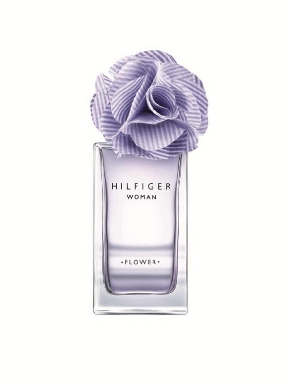 Tommy-Hilfiger-Flower-Violet-600x798