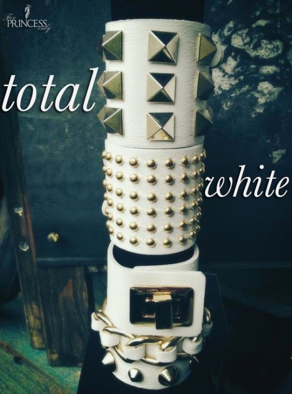 total_white