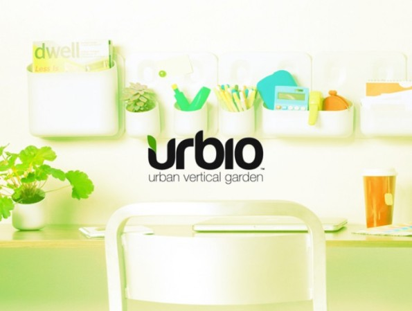 urbio4-700x529