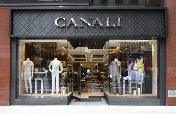 canali-new-york
