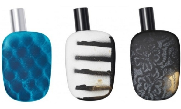 Comme-des-Garcons-Collection-By-The-Sea-600x362