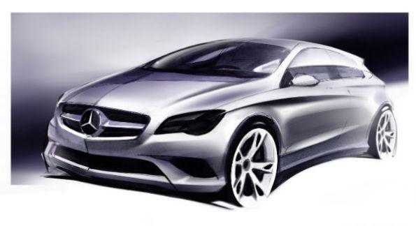 Design_New_Mercedes-Benz_A-Class_(24)-w600-h600