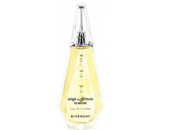 Givenchy-presenta-Ange-Ou-Demon-Le-Secret-Eau-de-Toilette-600x443