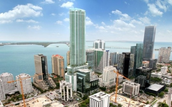 grattacieli-nel-mondo