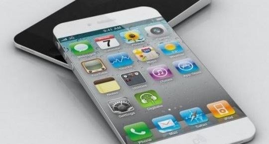 iphone5s1-540x290
