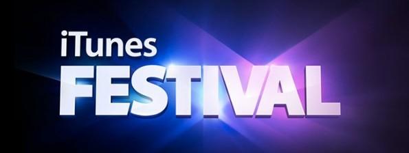 itunes_festival-650x245