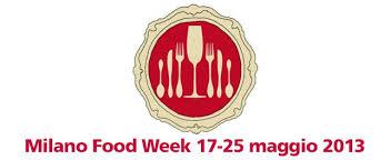Milano Food Week, sparsi almeno 150 eventi iniziativa di Food Tank