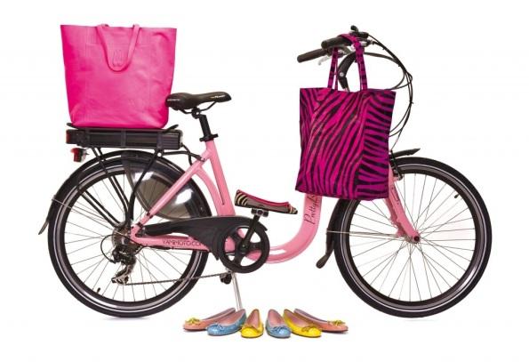 PB_Yamimoto_Electric_Bike_11-1024x701