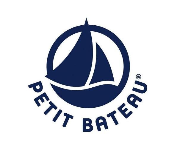 petit-bateau-logo
