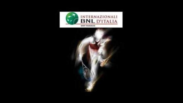 tennis-internazionali-bnl-d-italia-2013-620x350