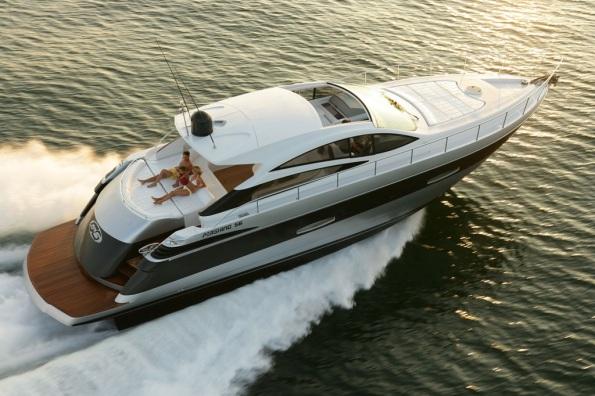 yacht-valentino-rossi