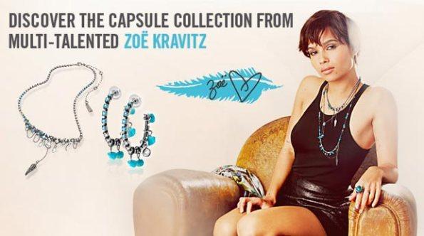 zoe-kravitz-jewelry-swarovski-crystallized