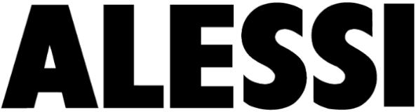 ALESSI_001-w600-h600