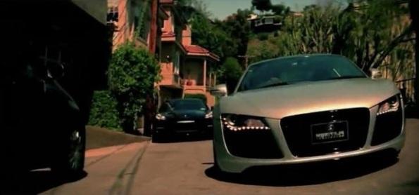 Audi-R8-Justin-Bieber