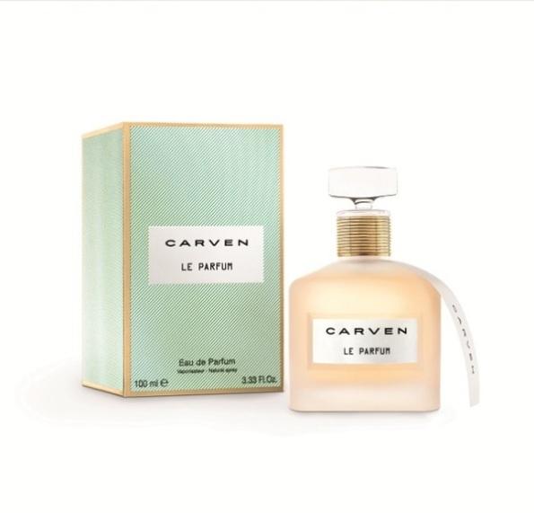 Carven-Le-Parfum-600x576