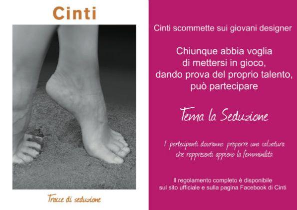 Cinti_Design_award_2013-w600-h600