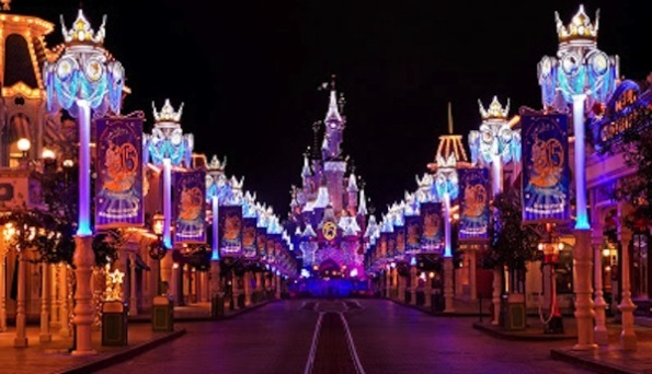 disneyland-paris-festa-privata