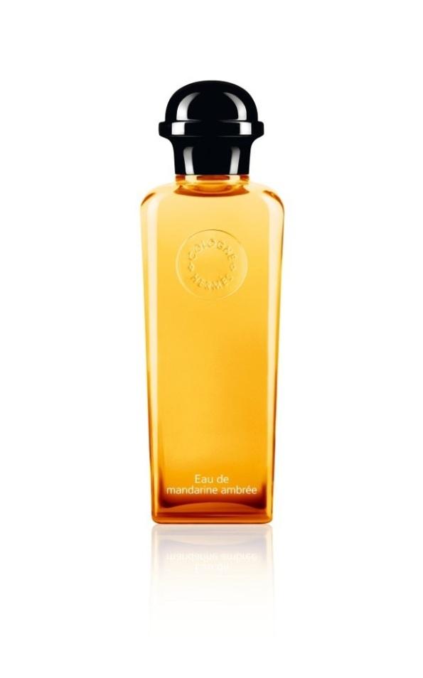 Eau-de-mandarine-ambree-Hermes-600x963