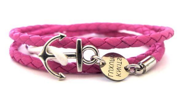 knots luxury fucsia-w600-h600
