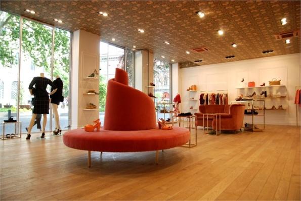 l-autre-chose-boutique-bologna-interno-1-1650108_0x440