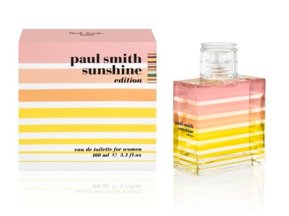 PAUL-SMITH-SUNSHINE-FOR-WOMAN-2013-600x449