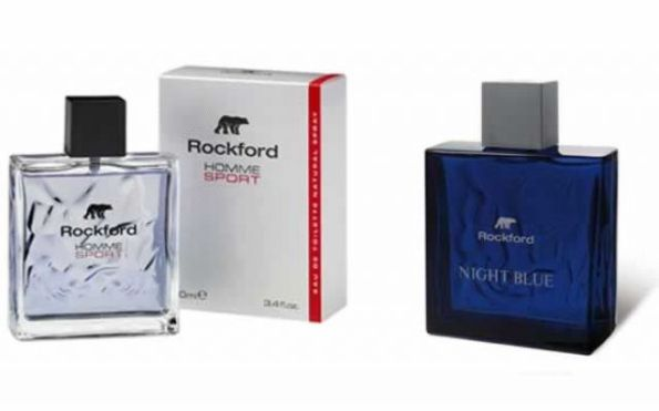 Rockford-fragranze_thumb_big