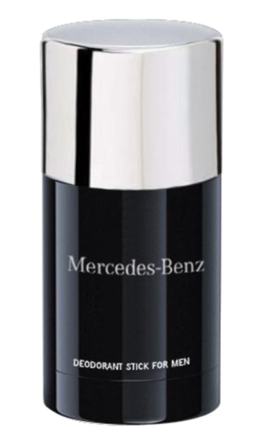 Deodorant Stick Mercedes-Benz