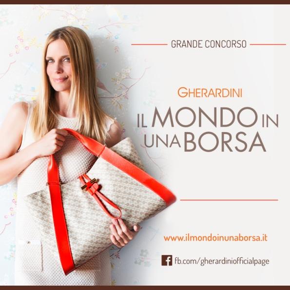 GHERARDINI_CONTEST-IL_MONDO_IN__UNA_BORSA_-_FILIPPA_LAGERBACK