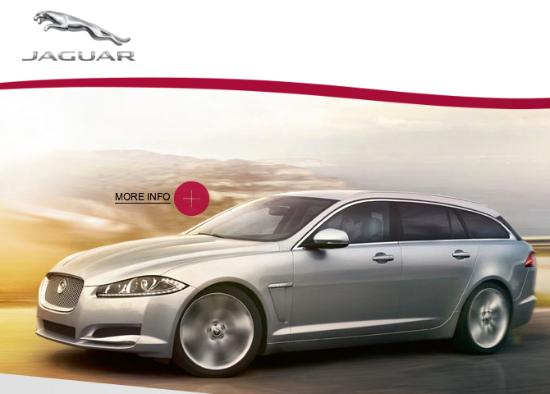 Jaguar-Sportbrake_01