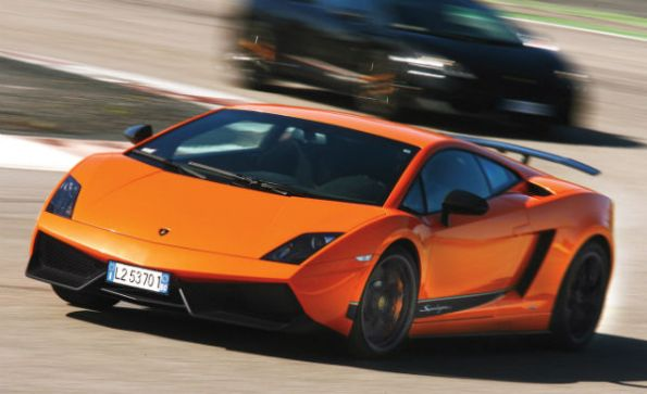 lamborghini-gallardo-lp-570-4-superleggera-07-w600-h600