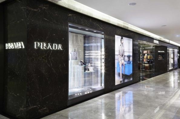 Prada_Hyundai_Coex_Seoul_ext16-1024x682