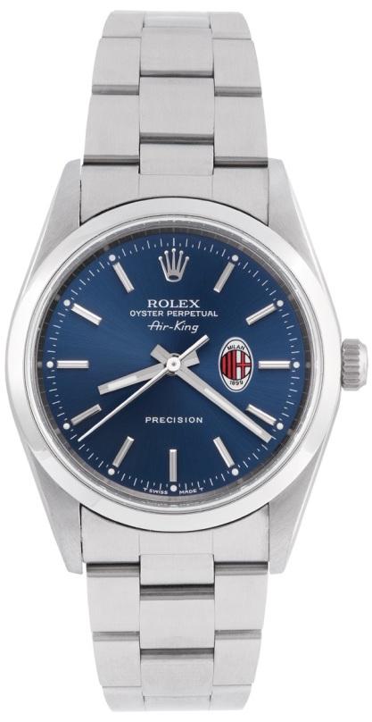 Rolex Milan_01
