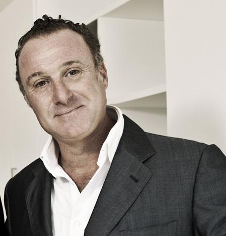 Vasco Buonpensiere