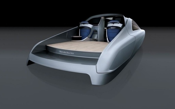 Mercedes-Benz-Yacht-01