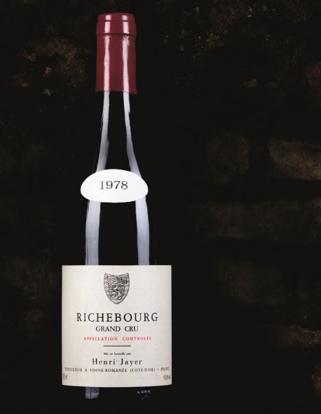 richebourg grand cru-w600-h600