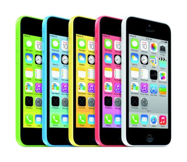 iphone5c-w600-h600